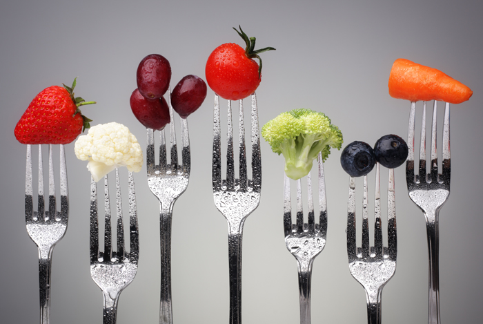 """Dangerous Nutrition """"Wisdom"""" You Must Ignore Today"""