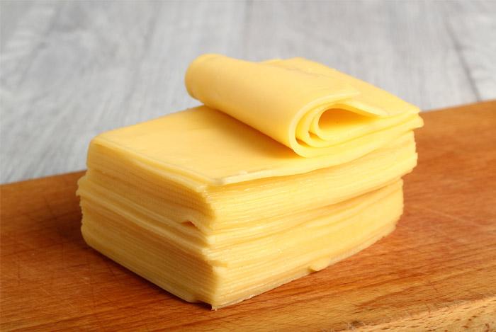chilli mac and cheese