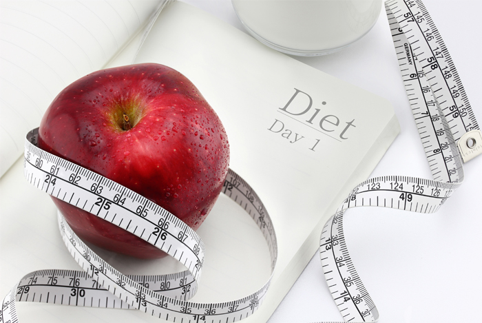 7 Myths About The 3 Day Diet