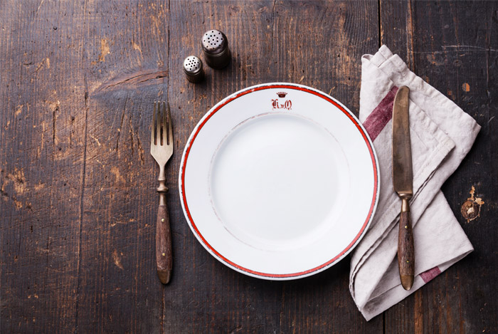 9 Common Lies About Intermittent Fasting