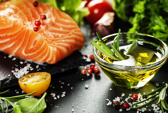 best fats to eat fish oils and omega 3
