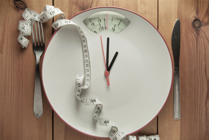 The Safe Way To Lose 20 Pounds In One Month