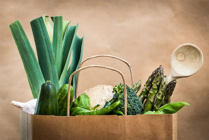 Can a Vegan Diet Reduce Type   Diabetes Pain  nmctoastmasters