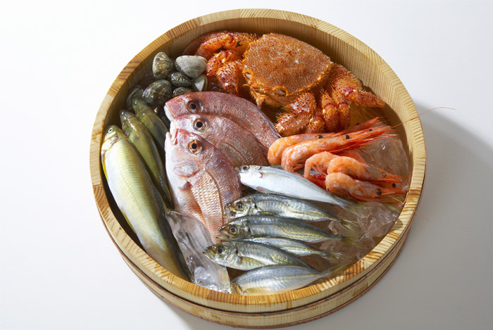 The dukan diet how it helps you lose weight nutrition for All fish diet