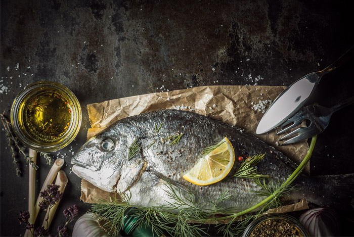 Not Eating Enough Fish? See Why it is one of the Healthiest Foods in the World.