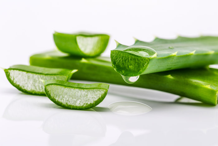 14 awesome health benefits uses for aloe vera nutrition secrets. Black Bedroom Furniture Sets. Home Design Ideas