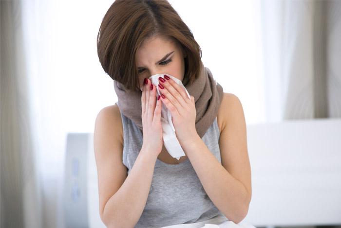 benefits immune system