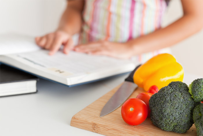 Ways to lose weight in a month at home photo 2