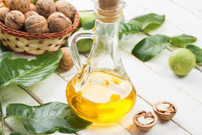 healthier oils