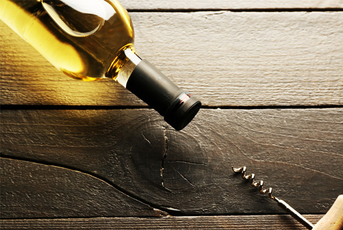 Alcohol: The Best and the Worst Alcoholic Drinks for Your Health
