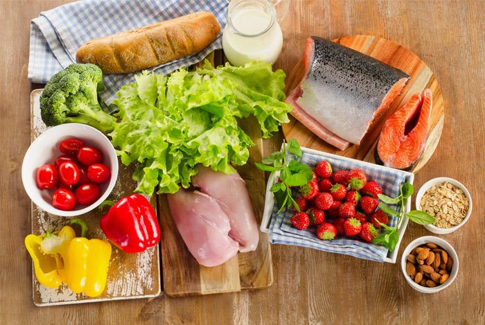 don't fear anti nutrients