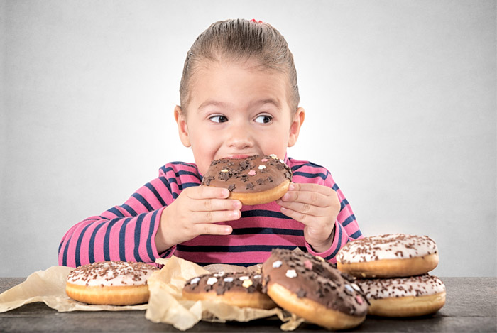 obesity gene