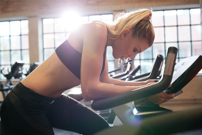 Heal the Burn: How Diet Can Alleviate Your Exercise Pain