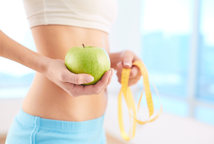 5 Things to Consider to Choose the Best Diet for You