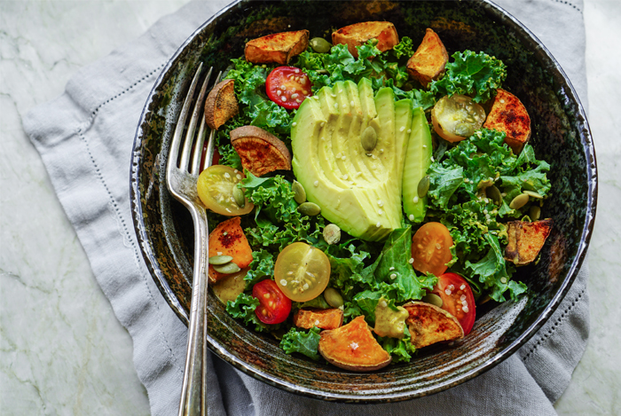 How to Eat a Healthy, Grain-Free Diet - Top Health Tips If You're Looking to go Paleo
