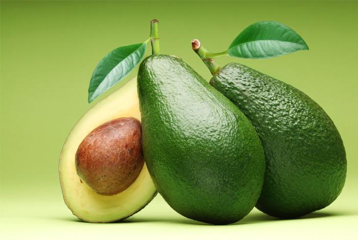 plant based fat