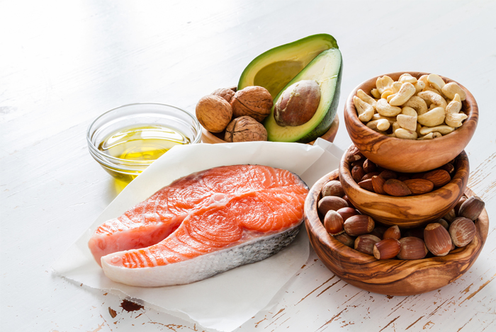 How Much Fat Should You Eat Per Day? Here Are Some Things to Consider