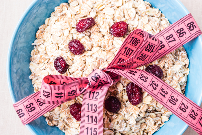 The Best Whole Grains for Ultimate Weight Loss