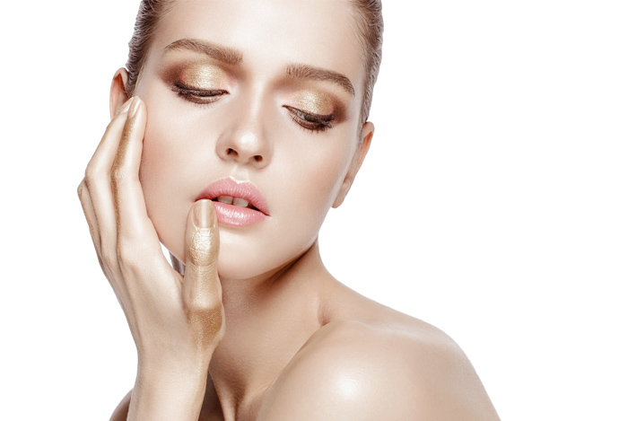 Get the Glow: 10 Dietary Changes That Can Help You Have Beautiful Skin