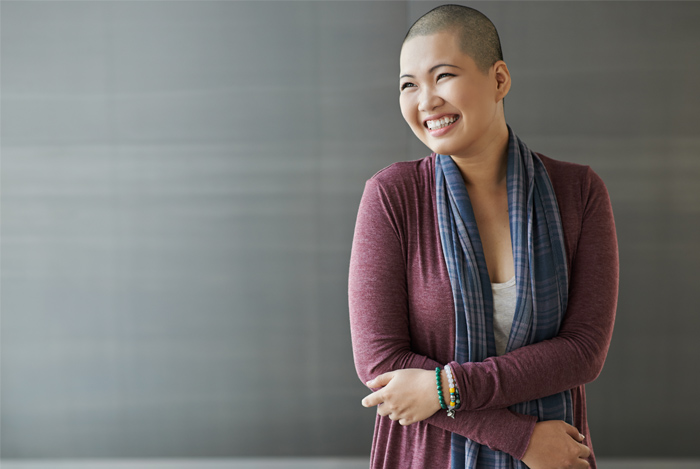 Cancer-Proof: 5 Science-Backed Ways to Prevent Cancer