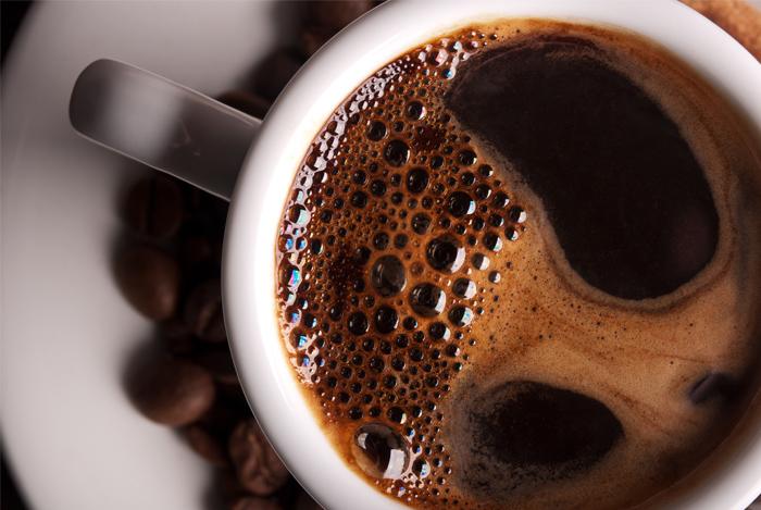 avoid excessive caffeine
