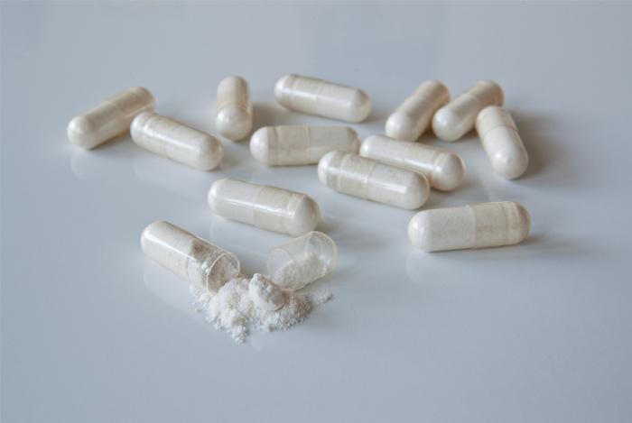 high dose