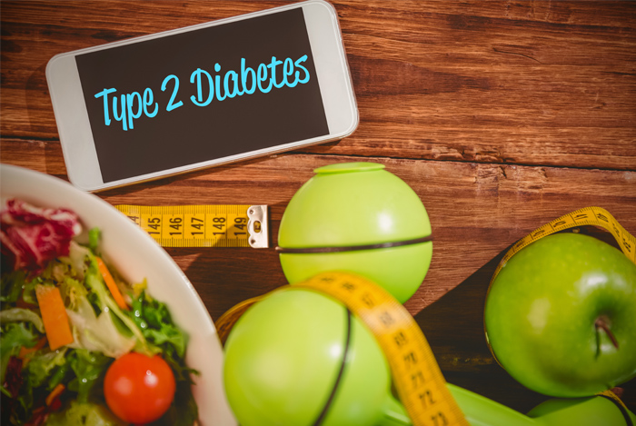10 Science-Backed Ways to Prevent Type 2 Diabetes