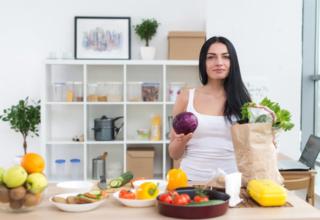 Understanding Calorie Density to Lose Weight